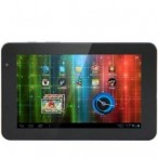 Tablet Prestigio MultiPad PMP5570C DUO 7