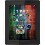 Tablet Prestigio MultiPad PMP5880D DUO 8