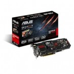 AMD Radeon 7850 Asus DC2 2GB/DDR5,/DVI/HDMI/DP/256bit/HD7850-DC2-2GD5-V2