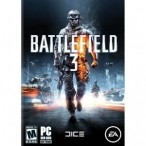 PC Igra Battlefield 3: Close Quarters CODE IN A BOX, A10586