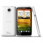 Mobilni telefon HTC One X (Edge), White