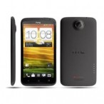 Mobilni telefon HTC One X (Edge), Black