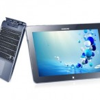 Samsung ATIV Smart PC XE500T1C-A01RS