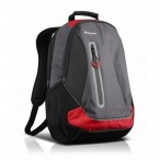 Lenovo Sport Backpack - Red, 0A33896