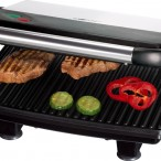 Grill toster 2000w KG 3159