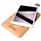 PAPERNOMAD torbica za tablet iPAD mini