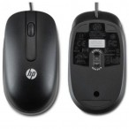HP Mouse Optical USB , QY777AA