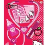 Hello Kitty doktorskii set, 6 komada