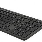 HP Keyboard/Mouse C6010 Wireless, H6R55AA