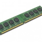 Memory Device KINGSTON DDR2 SDRAM ECC (1GB,800MHz(PC2-6400),{-RCD6-RP6}) CL6, Retail for HP/Compaq