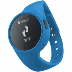 IHEALTH Activity Monitor - Medical Device, Retail