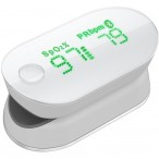 IHEALTH Pulse Oximeter - Medical Device, Retail