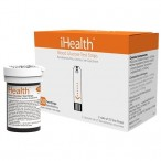 IHEALTH BG5 Glucose Test Strip
