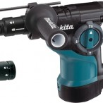 BUÅ ILICA HR2811FT MAKITA