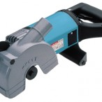 Å LICERICA SG150 150mm MAKITA