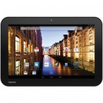 PC Tablet TOSHIBA Excite AT10LE-A-108, 10.1