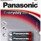 PANASONIC baterije LR03EPS/2BP - AAA 2kom Alkalne Everyday
