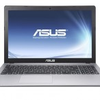 NOTEBOOK ASUS X550CA-XX198, White
