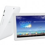TABLET ASUS ME102A-1A037A, White