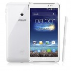 TABLET ASUS ME560CG-1A038A FonePad Note 6, White