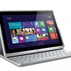 TABLET ACER P3-171-5333Y4G12as
