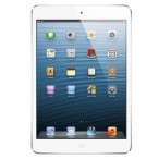 Apple iPad 4 Cellular 32GB White Retina