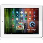 Tablet MultiPad PRESTIGIO PMP7280C_WH_DUO 8