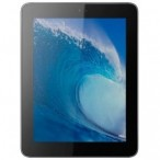 Tablet Prestigio PMP5780D_DUO 8
