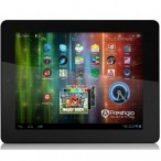 Tablet MultiPad PRESTIGIO PMP7280C_BK_DUO 8