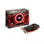 'AMD Radeon 7750 Powercolor 1GB/DDR5/HDMI/DVI/128bit/AX7750 1GBD5-DHE