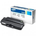 Toner Samsung MLT-D103S black, ML-2950/2955 SCX-4705/4727/4728/4729 1500str.