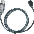 USB data cable Sharp GX30