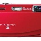 Finepix Z900EXR RE