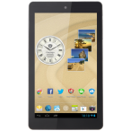 PRESTIGIO MultiPad Rider 7.0 3G (7.0''LCD,1024x600,8GB,Android 4.2,DC1.3GHz,1GB,4000mAh,Webcam,BT,GPS,Phone,3G) Grey Retail