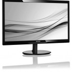 Monitor 27 Philips 273V5LHAB