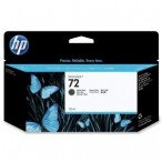 Cartridge HP No.72 C9403A Matte Black za T610/T1100 130ml