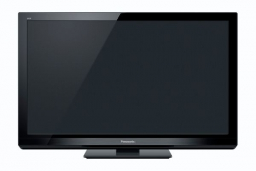 TX-P42G30E = Full HD