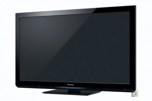 Samsung televizor CW-21Z503N - 54 cm: CRT Televizori: SveZaKucu.rs ...