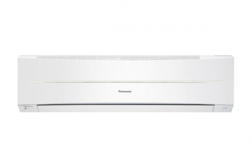 Panasonic klima RE18JKX-1 INVERTER