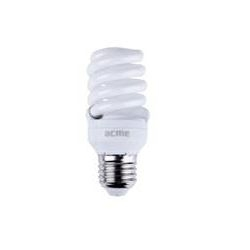 ACME energy saving lamp full Spiral 15WE27