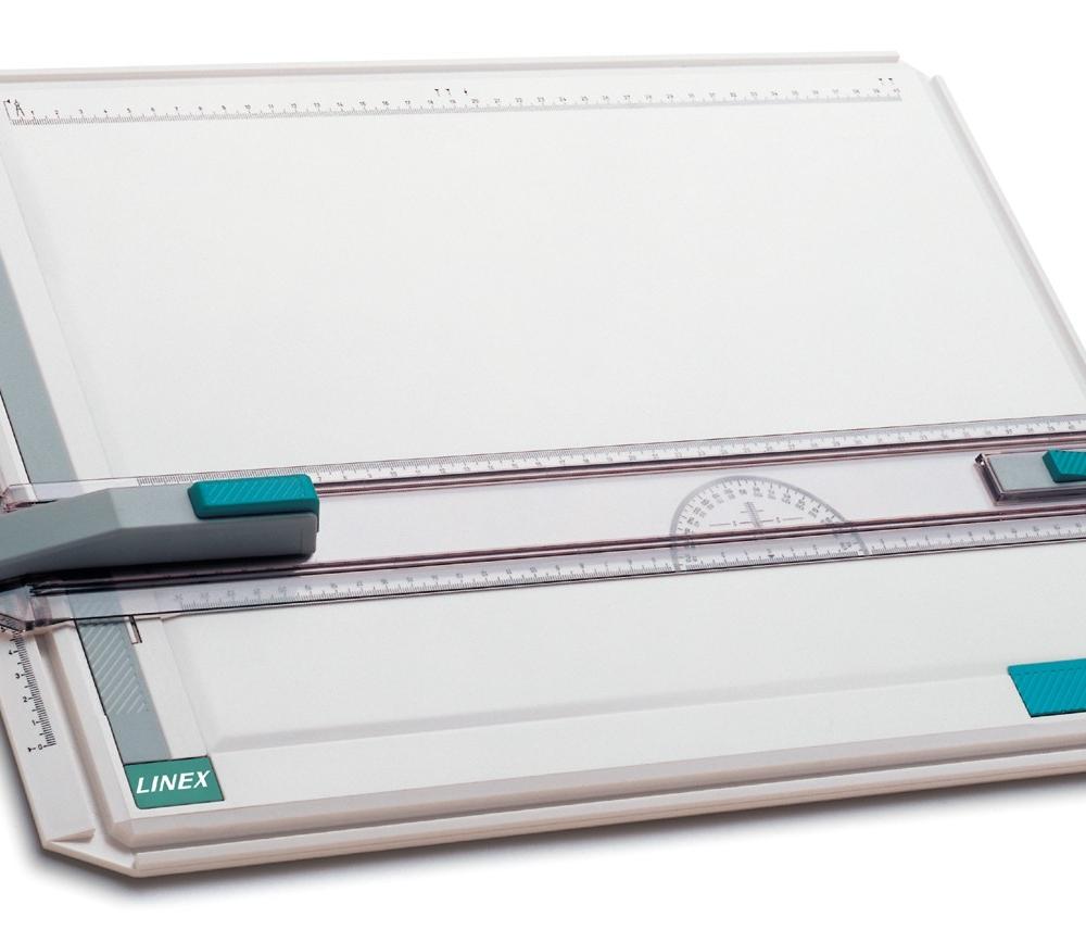 Tehni ko crtanje for Table za crtanje