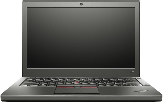 NOTEBOOK LENOVO X250, 20CM001SCX - Notebook