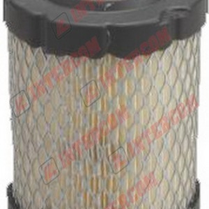 30-823 - (499486, 499486S) - FILTER VAZDUHA (B&S - INTEK, OHV,  18 - 20HP) - Filter vazduha