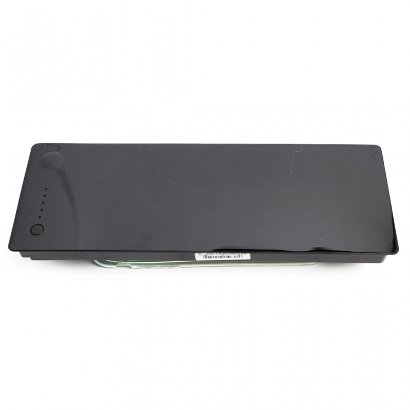 Baterija za laptop Apple MacBook 13 A1185 10.8V 5400mAh - Apple baterije za laptop