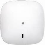 NET HP MSM525 Access Point (WW) JG994AR AC-REMAN