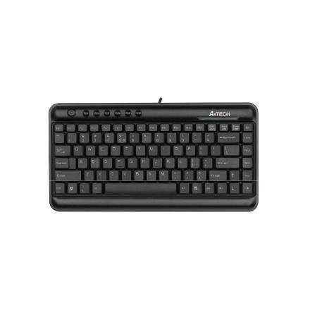 KL-5UP X-Slim - Žične tastature