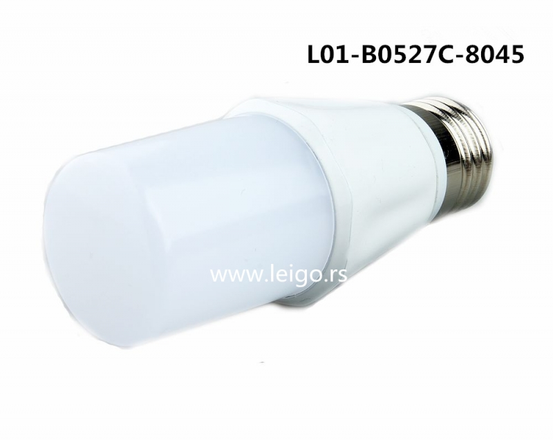 8045 Led Sijalica - LED sijalice