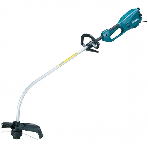 TRIMER ZA TRAVU UR3501 MAKITA
