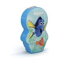 Flash light-Finding Dory-Blue - Ukrasne Lampe