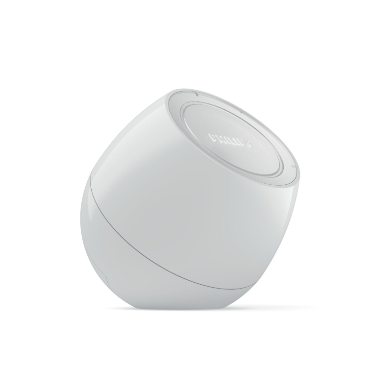 LIC-Soundlight-Livingcolors-White - Ukrasne Lampe
